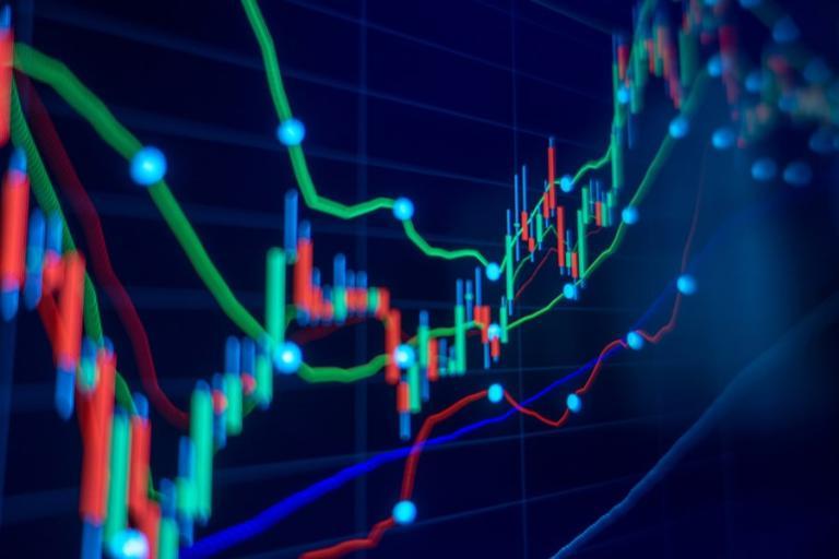 Como escolher quais ações comprar agora
